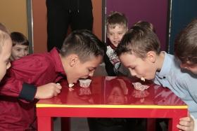 Petreceri copii 8-10 ani - Fit Fun Kids petreceri-copii-8-10-ani-1548937699976596327.jpg