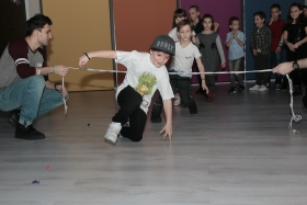 Petreceri copii 8-10 ani - Fit Fun Kids petreceri-copii-8-10-ani-1548937702424693299.jpg