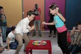 Petreceri copii 8-10 ani - Fit Fun Kids petreceri-copii-8-10-ani-1548937705652387083.jpg