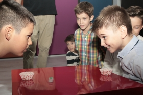 Petreceri copii 8-10 ani - Fit Fun Kids petreceri-copii-8-10-ani-1548937708801235674.jpg