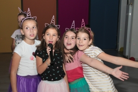 Petreceri copii 8-10 ani - Fit Fun Kids petreceri-copii-8-10-ani-1548937710616904509.jpg