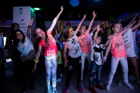 Petreceri copii 8-10 ani - Fit Fun Kids petreceri-copii-8-10-ani-1548937727993557578.jpg