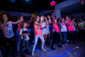 Petreceri copii 8-10 ani - Fit Fun Kids petreceri-copii-8-10-ani-1548937730596644010.jpg