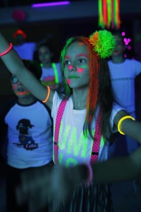Petreceri copii 8-10 ani - Fit Fun Kids petreceri-copii-8-10-ani-1548937740982237504.jpg