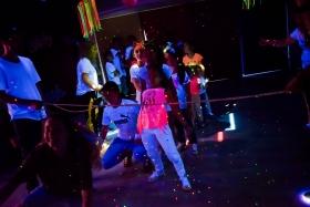 Petreceri copii 8-10 ani - Fit Fun Kids petreceri-copii-8-10-ani-1548937745438408812.jpg