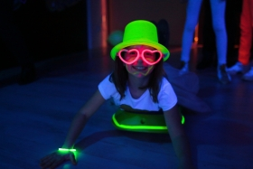 Petreceri copii 8-10 ani - Fit Fun Kids petreceri-copii-8-10-ani-1548937748274800975.jpg