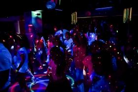 Petreceri copii 8-10 ani - Fit Fun Kids petreceri-copii-8-10-ani-1548937750984648026.jpg