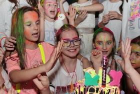 Petreceri copii 8-10 ani - Fit Fun Kids petreceri-copii-8-10-ani-1548937760405491598.jpg
