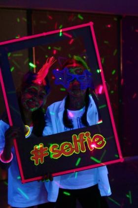 Petreceri copii 8-10 ani - Fit Fun Kids petreceri-copii-8-10-ani-1548937761230826597.jpg