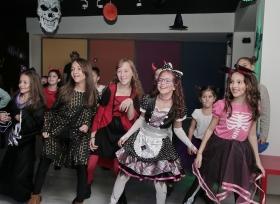 Serbari banchete copii - Fit Fun Kids petreceri-copii-banchete-ani-1548937841670132062.jpg