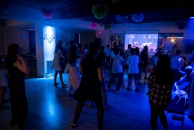 Serbari banchete copii - Fit Fun Kids petreceri-copii-banchete-ani-1548937853956479626.jpg