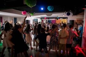 Serbari banchete copii - Fit Fun Kids petreceri-copii-banchete-ani-1548937862649207143.jpg
