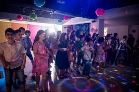 Serbari banchete copii - Fit Fun Kids petreceri-copii-banchete-ani-1548937870512251543.jpg