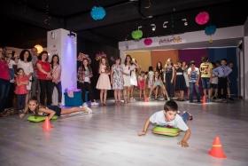 Serbari banchete copii - Fit Fun Kids petreceri-copii-banchete-ani-1548937988484855297.jpg