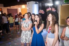 Serbari banchete copii - Fit Fun Kids petreceri-copii-banchete-ani-1548937994139840781.jpg