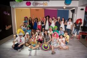 Serbari banchete copii - Fit Fun Kids petreceri-copii-banchete-ani-1548938009718084031.jpg