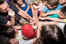 Serbari banchete copii - Fit Fun Kids petreceri-copii-banchete-ani-1548938017435260203.jpg
