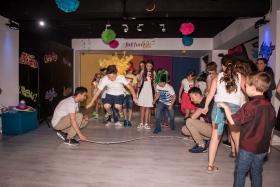 Serbari banchete copii - Fit Fun Kids petreceri-copii-banchete-ani-1548938020909169001.jpg