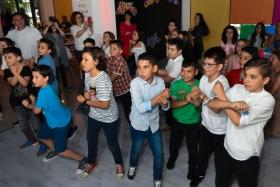 Serbari banchete copii - Fit Fun Kids petreceri-copii-banchete-ani-154893831872017040.jpg