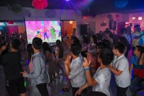 Serbari banchete copii - Fit Fun Kids petreceri-copii-banchete-ani-1548938320304401139.jpg