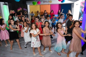 Serbari banchete copii - Fit Fun Kids petreceri-copii-banchete-ani-1548938325549974052.jpg
