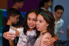 Serbari banchete copii - Fit Fun Kids petreceri-copii-banchete-ani-1548938341887113993.jpg