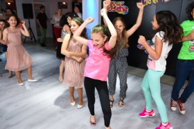 Serbari banchete copii - Fit Fun Kids petreceri-copii-banchete-ani-1548938356421228376.jpg
