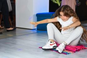 Serbari banchete copii - Fit Fun Kids petreceri-copii-banchete-ani-1548938428553321532.jpg