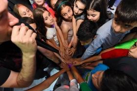 Serbari banchete copii - Fit Fun Kids petreceri-copii-banchete-ani-1548938432954809538.jpg