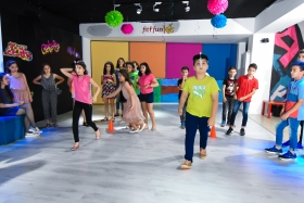 Serbari banchete copii - Fit Fun Kids petreceri-copii-banchete-ani-1548938435672696611.jpg