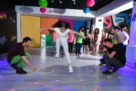 Serbari banchete copii - Fit Fun Kids petreceri-copii-banchete-ani-1548938469783447147.jpg