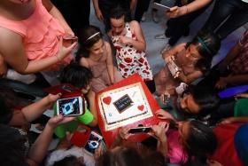 Serbari banchete copii - Fit Fun Kids petreceri-copii-banchete-ani-1548938474169916338.jpg