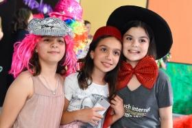 Serbari banchete copii - Fit Fun Kids petreceri-copii-banchete-ani-1548938480492076043.jpg