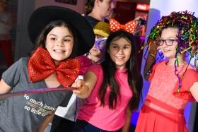 Serbari banchete copii - Fit Fun Kids petreceri-copii-banchete-ani-1548938482111614209.jpg